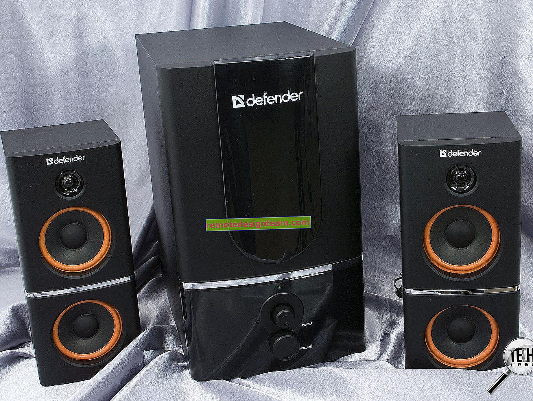 Bluetooth адаптер для комп'ютера. Як вибрати?