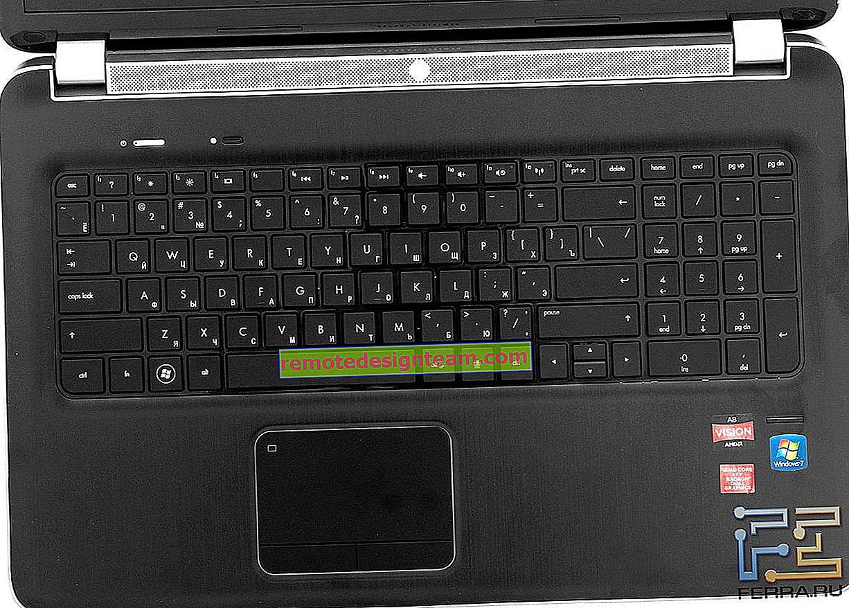 Jak włączyć i skonfigurować Bluetooth na laptopie z systemem Windows 10