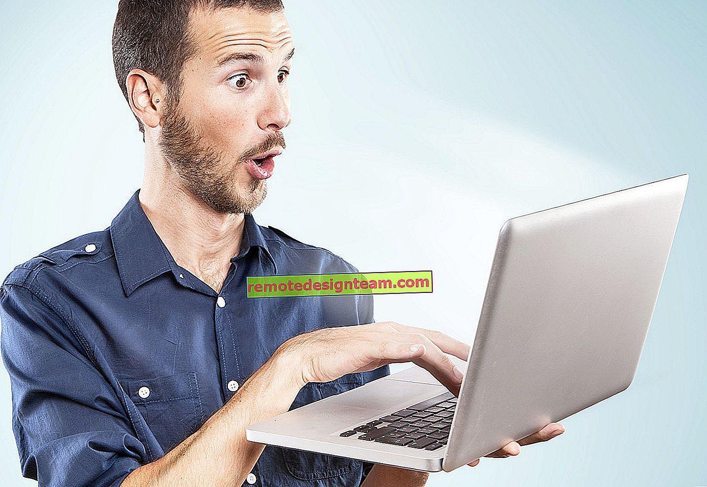 Wi-Fi ile akıllı soket. Ne olduğunu?