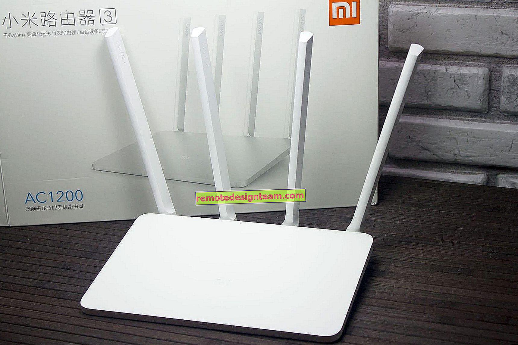 Firmware router TP-LINK Archer C20 dan Archer C20i