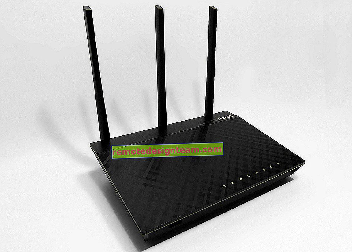Router Wi-Fi z portem USB. Jak i który wybrać?