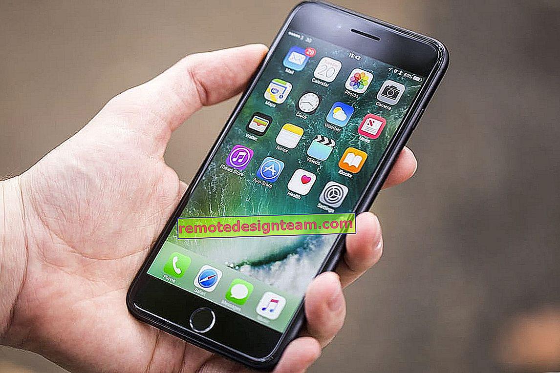 Помилка «Не вдається підключити» AirPods до iPhone, iPad, Apple Watch