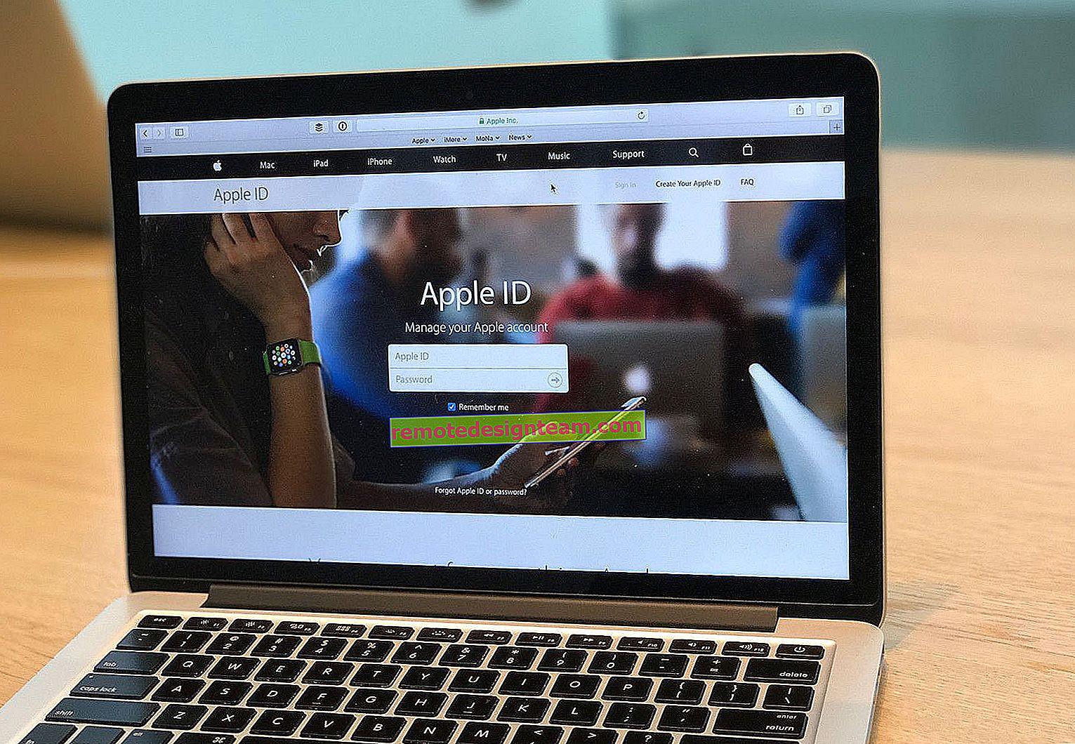 Jak zmienić serwery DNS na iPhonie i iPadzie?